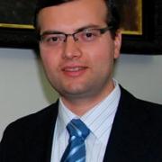 DANIEL MUNTEANU