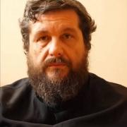 NICOLAOS LOUDOVIKOS