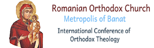 Metropolis of Banat – INTERNATIONAL CONFERENCE